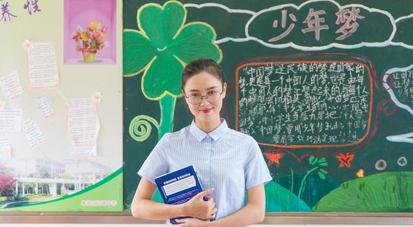 女性教师越来越多了,这对学生会有什么影响?