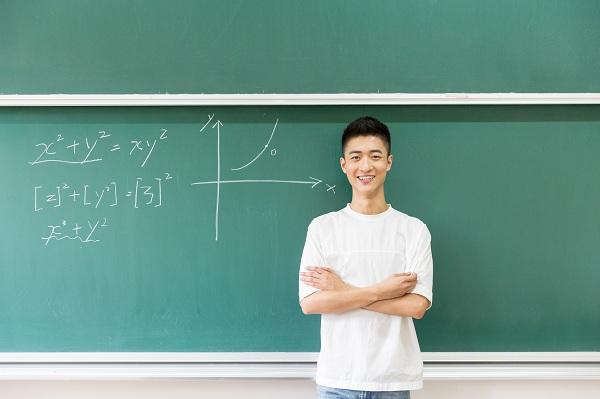 孩子数学成绩差,老是倒数,该如何提分?