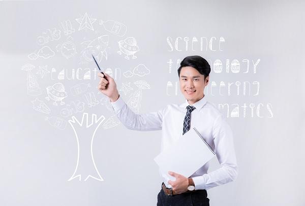 孩子数学成绩比较差,该怎么帮孩子提高成绩呢?