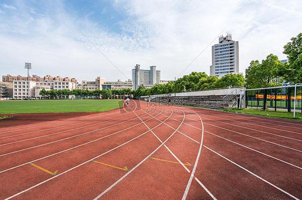 最新!2019年四川大学高校励志计划专项计划招生简章发布!考生查看