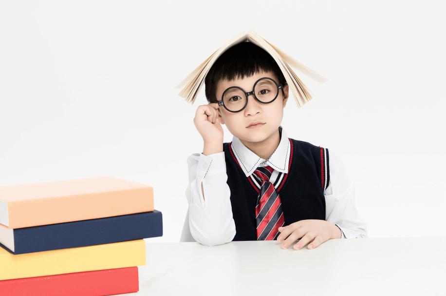 2019年高考多少分能上二本学校?36所二本大学历年分数线参考!