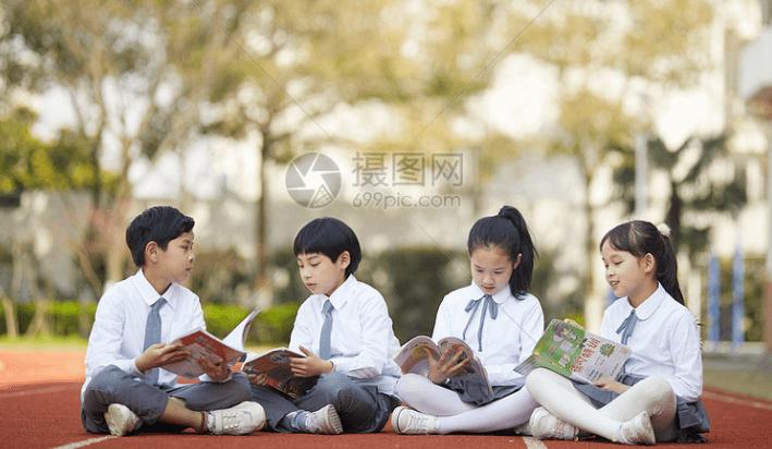 为什么说河北学生考大学不难,难的是考上好大学?