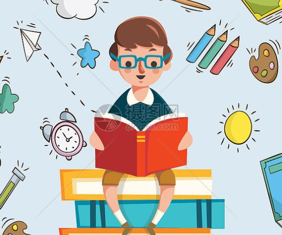 学生应该参加学校劳动活动吗?学生参加学校劳动活动有什么好处?