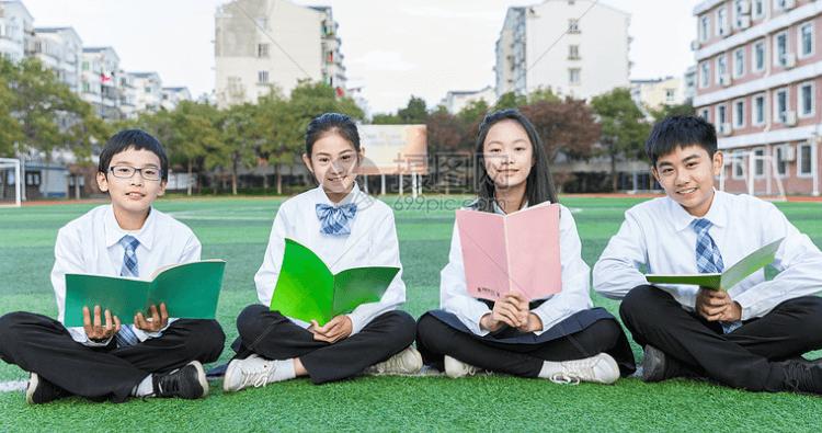 北京邮电大学电子工程学院编程专业怎么样?将来好就业吗?