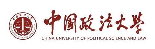 中国政法类的大学有哪些?排名怎么样呢?
