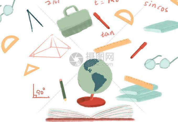 六年级学生,如何最后的期间怎样快速提高分数?