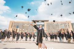 2019年北京市人大附中模拟预测考试三语文试题,以及英语专业介绍!