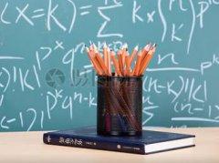高考数学快速提分的两个技巧分析,更快提升成绩!