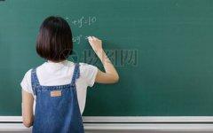 孩子数学成绩总是提升不上去的八大问题分析,学生参考!