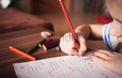 小学生正确学习方法分析,掌握这些提升成绩很简单!