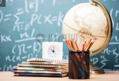 高中数学学习中的五个诀窍分析,学生进步参考!