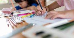 训练孩子的记忆力有哪些好的方法呢?记忆力训练技巧分享!