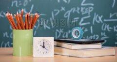 高中数学有多难学?高中与初中数学的差距体现在哪里?