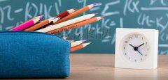 高中数学学习中的两个关键点分析,学生了解!