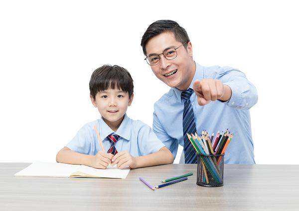 小学生有没有报辅导班的必要?小学学生成绩不好怎么办?