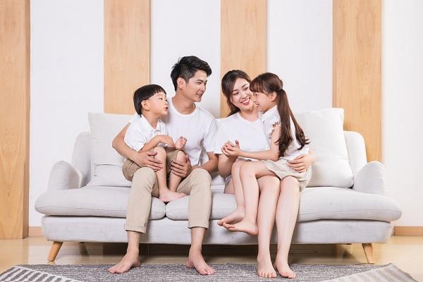 你觉得爸爸带孩子的学习好,还是妈妈带孩子的学习成绩好?