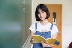 初中生数学考试时,如何合理分配答题时间?
