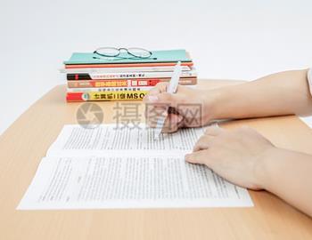 2019郑州普通高中招生政策出炉!比去年增加54个班!