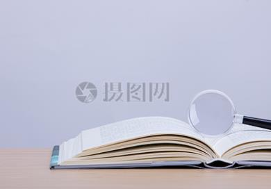 港大/港中大计划在大湾区成立医学院,更多港校将到广东办分校!