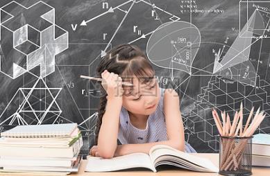 小升初参考:关于太原小升初,你想知道的5个问题的答案!