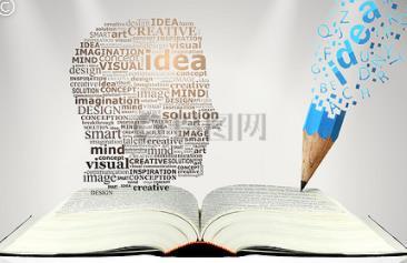 超全语文作文备考指南,附作文开头写作技巧!