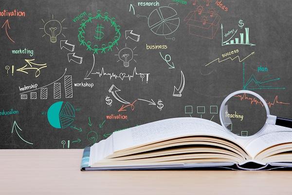 小升初的学生在提前预习初一数学的时候有什么建议吗?