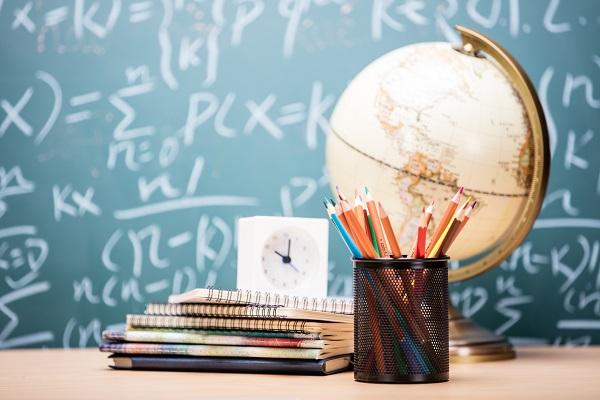 成绩可上可下,念重点高中和普通高中的区别在哪里?