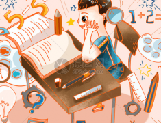 江苏考生2019年高考高一本线16分,要不要复读?
