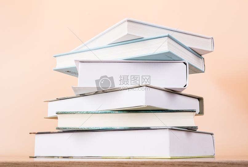 2019年云南省高考理科考多少分可以上211?本省考生多少分可以上云南大学?