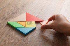 遇到数学或理科难题应该如何处理?是保持独立思考还是请教老师?
