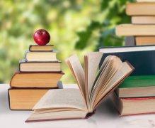 孩子的学习成绩仅仅依靠补课会有成果吗?悟性和方法有多重要?