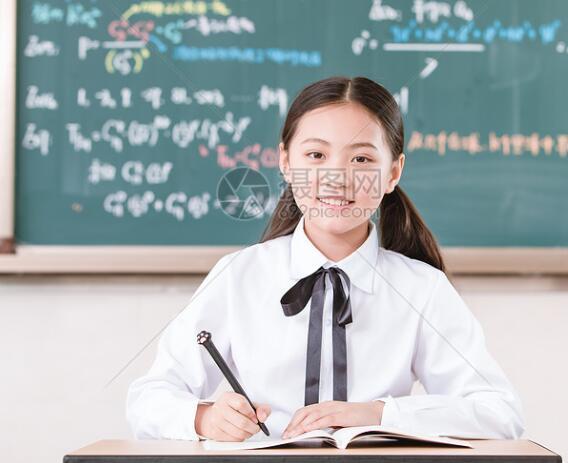 """如何看待西安民办中学""""小升初""""面谈学生品德修养0分一事?"""
