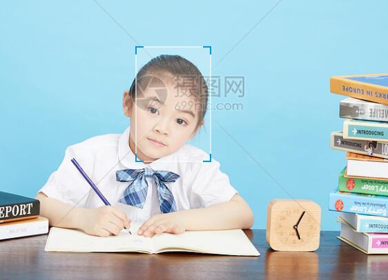 2019年小升初25所民办学校面谈分数线最新出炉(网络整理版),补录什么时候开始?