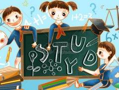不同年级的小学生不会读题应该怎么办?有好的解决办法吗?