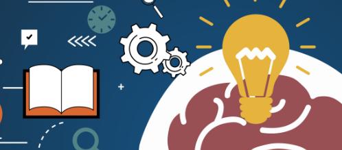 如何帮助学生记住课堂上学习的知识?有哪些有效的方法?