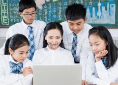 2019年清华大学工程物理学科夏令营招生简章公布,赶快看过来!