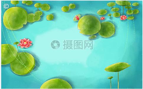 2019年天津市中考志愿7月6日开始填报!附带招生录取问答!