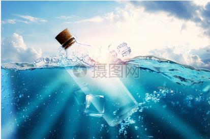 2019年南宁四中特长生招生简章!7月15日公布录取名单!