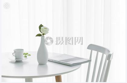速看:2019年廣西貴港中考新增兩種中考成績查詢方式?。?!
