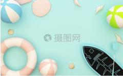 2019郑州市高二期末考试语文作文范文!一代人有一代人的担当!