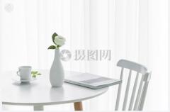 速看:2019年广西贵港中考新增两种中考成绩查询方式!!!