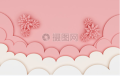 深圳市宝安区2018—2019学年第二学期期末调研测试语文试题(高二)!