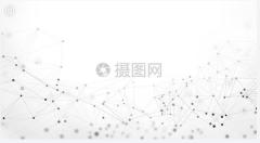2019年参考:2018年清华大学各省各批次录取分数线公布!