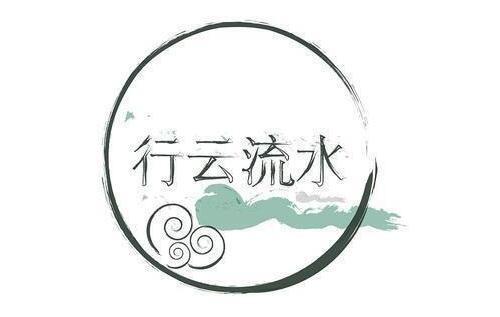 中国人民大学2019年各省(区、市)录取分数线