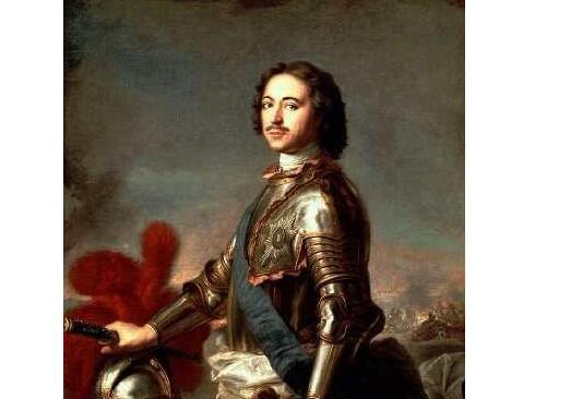 历史问答:十月革命前沙皇俄国为什么能侵略其他国家?