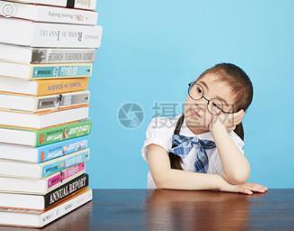 提高初中生閱讀能力有什么方法?供大家參考!