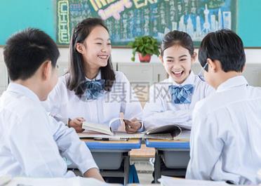 浮山中學怎么樣?如何提升這所名校的影響力?