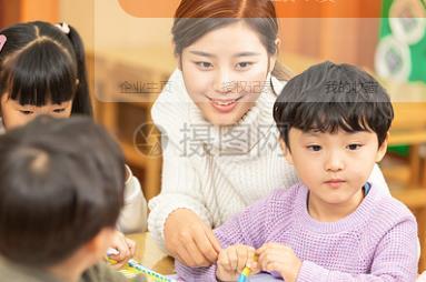 西安高新民辦中小學學費漲價,家長負擔過重,你怎么看?