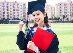 能就讀于清華大學,高考考上和保送生哪個含金量高?