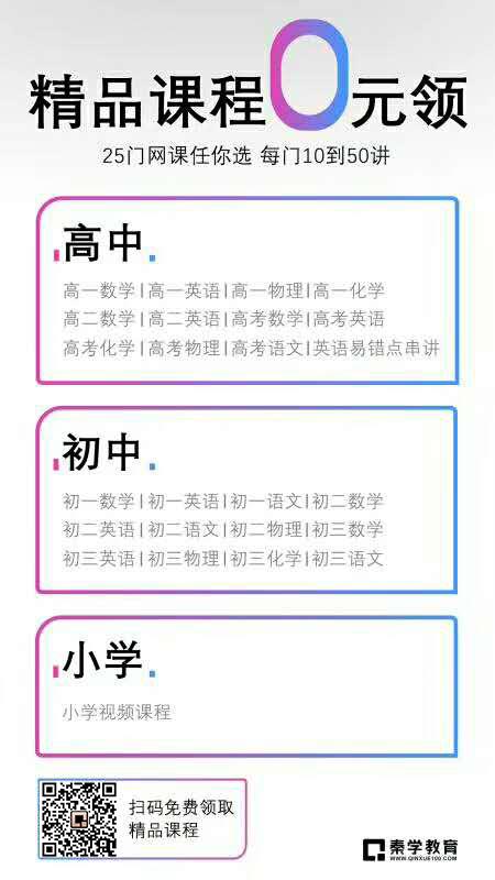 线上英语辅导跟线下辅导有哪些区别吗?网课真的比一对一辅导管用吗?
